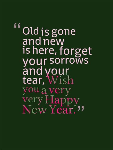 happy new year quotes 2015 quotesgram