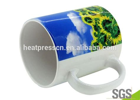 Mug Coating 081808029281 2 white blank sublimation mug with orca coating buy sublimation coating liquid mugs large