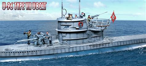 german u boats for sale wwii u boat u 96 toy soldiers military miniatures tank