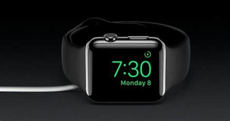 nachttisch uhr app apple neue funktionen mit watchos 2 iphone ticker de