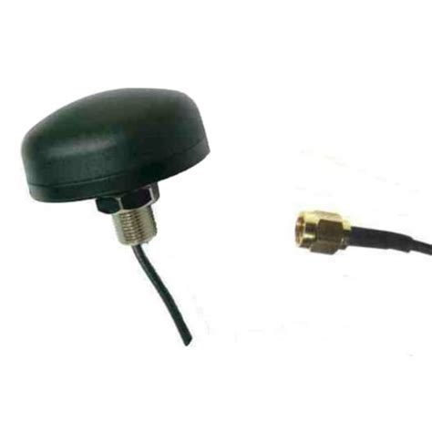 gsm puk antenna ip67 rf solutions