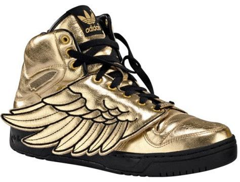 cool shoes 321 sonic boom cool shoes