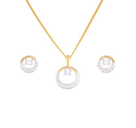 gold earrings for tanishq with luxury style in gold earrings for tanishq with luxury style in india