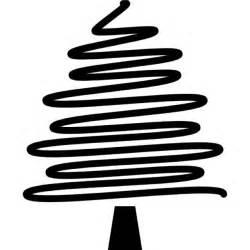 weihnachtsbaum zeichnung mit einem unregelm 228 223 igen
