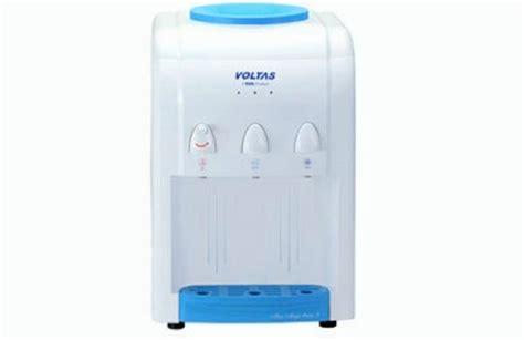 Water Dispenser Voltas voltas 6210163 bottom loading water dispenser price in
