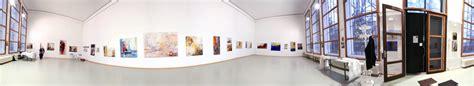 Orangerie München Englischer Garten Ausstellung by Kirsten Esch Malerin In M 252 Nchen Zeigt Neue Werke