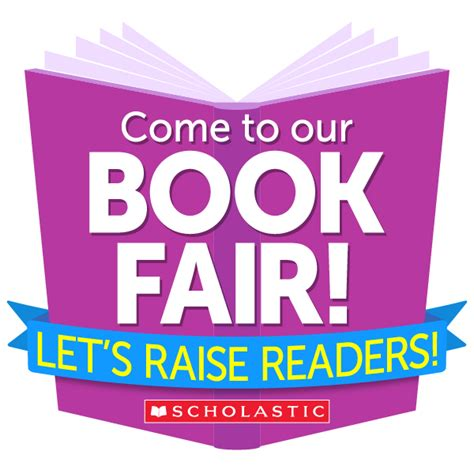 report on visit to book fair happy cer scholastic book fair gaston christian school