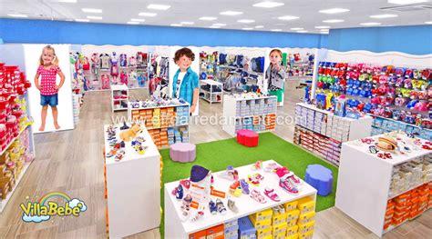 scaffali bambini scaffali per negozio bambini idee di design nella vostra