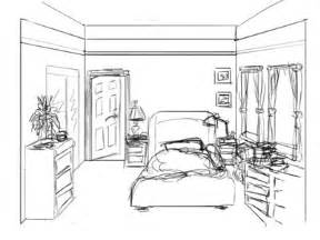 Unmade Beds Messy Bedroom Clipart Bedroom Ideas Pictures