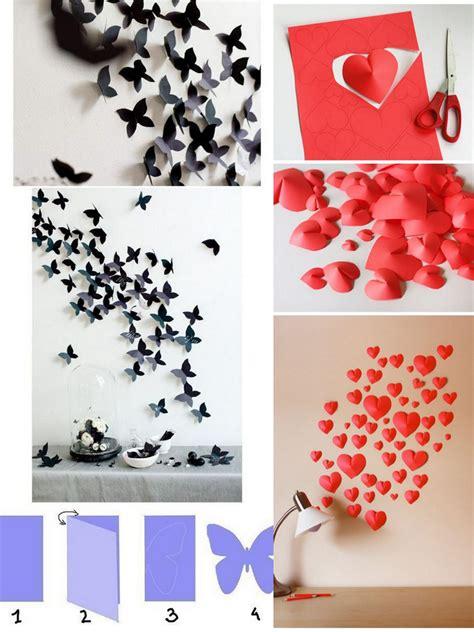 emma rahmah cara kreatif bikin bunga dari kertas dream buat sendiri hiasan dinding dari kertas rumah dan gaya