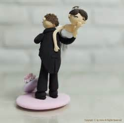 cake topper etsy picks wedding cake toppers