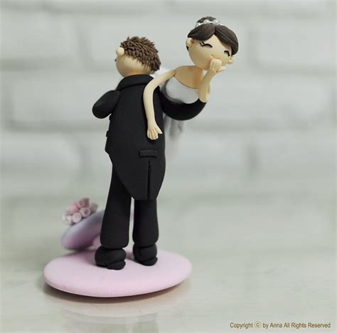 Wedding Cake Toppers Etsy by Etsy Picks Wedding Cake Toppers