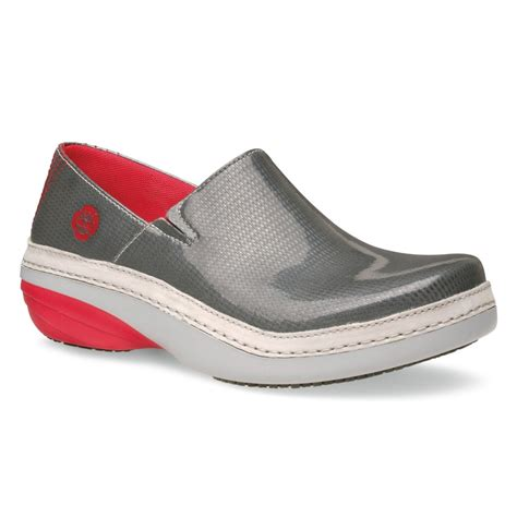 comfortable professional work shoes 17 best images about shoes on pinterest isabel marant