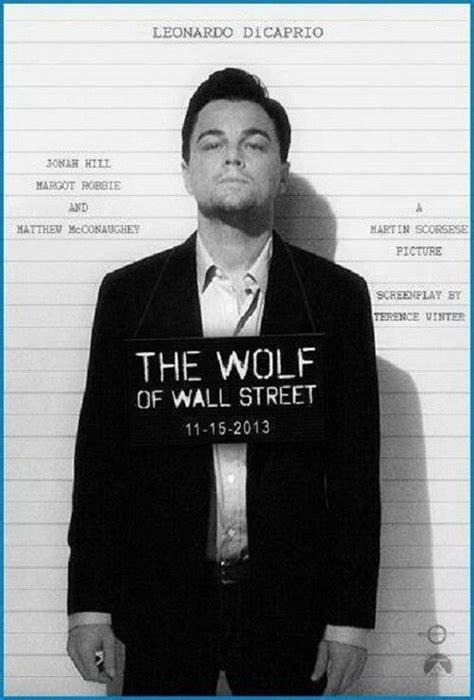 kisah nyata film the wolf of wall street the wolf of wall street movie poster movie posters