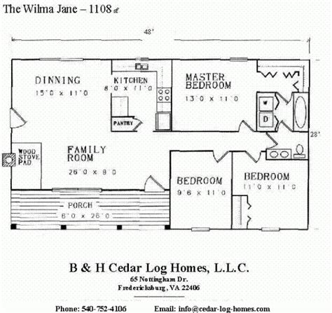 log house plans free free log house plans log home plans ideas picture pertaining to beautiful log home
