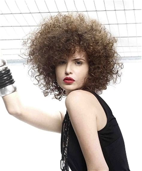 digital perm at fredy salon in timog unsugarcoated reviews ugly perms bing images