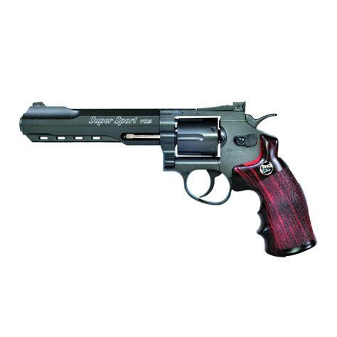 Sniper Magnum 4 5 Mm airgun revolver magnum sport 4 5 mm black armas de