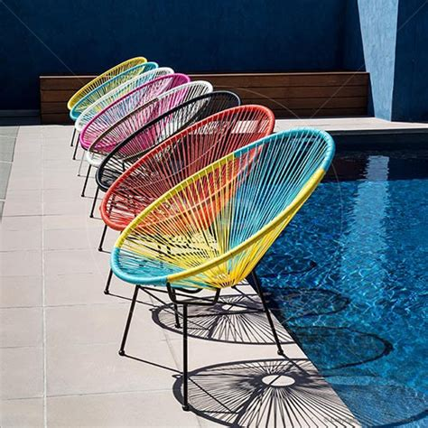 acapulco lounge chair replica 301 moved permanently