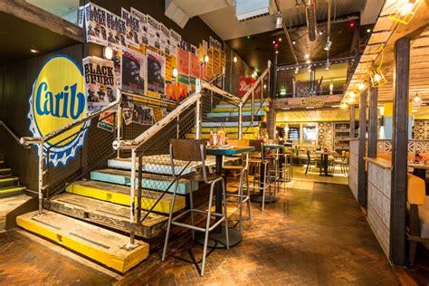 New Design Kaos Ori Rock Cafe Manchester Metallic Logo turtle bay caribbean restaurant coming to newcastle i newcastle ncl