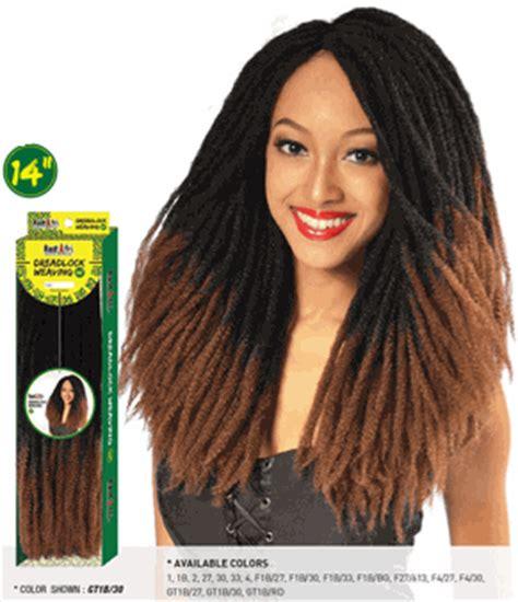 rasta fri tropical curl braiding hair is it discontinued rasta a fri rast a fri synthetic hair dreadlock weaving 14