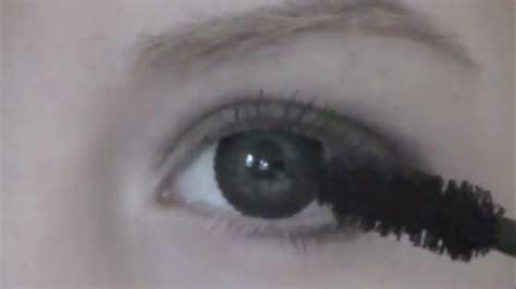 cara membuat zakar lebih besar dan panjang halte bus pengetahuan cara membuat mata besar dengan make up