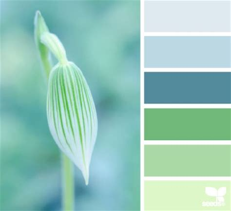 nature colors 10 gorgeous spring color palettes for your graphic designs