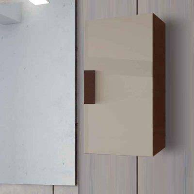 mueble ba o colgar auxiliares de ba 241 o de colgar venta online mudeba
