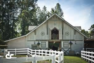building a barn house costs outdoor pole barns with living quarters garages with