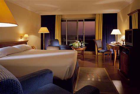 sheraton club room sheraton hotel abuja nigeria logbaby