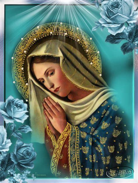 imagenes virgen maria santisima santa mar 237 a madre de dios y madre nuestra im 225 genes