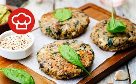 ricette cucina vegetariana semplici ricette vegetariane e vegane sane e gustose scopri la