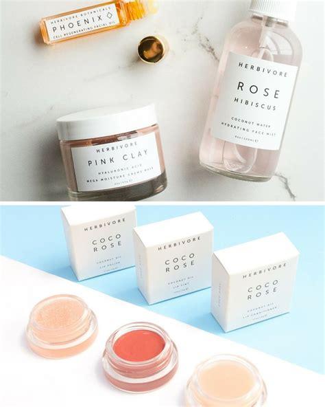 Flower Based Cosmetic Preparations best 25 skincare packaging ideas on