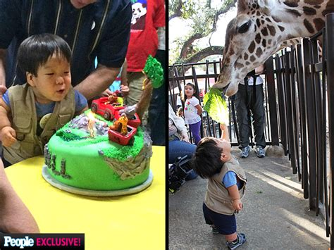 fail lol blog laugh out loud funny pictures and videos pin adopted birthday cake fail lol blog laugh out loud