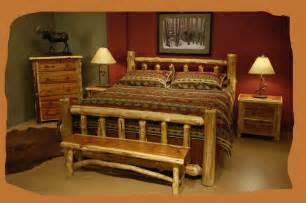 Home Interiors Furniture Latest Home Furniture Information Wooden Bed