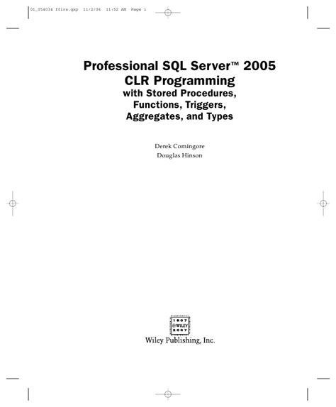 best xml tutorial pdf professional sql server 2005 xml 2006 pdf