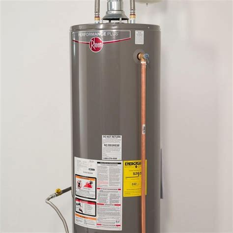 Home Depot Heat L by Post Taged With 30 Gallon Water Heater Home Depot