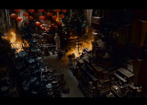 harry potter room of requirement my own backyard if you to ask you ll never if you you need only ask