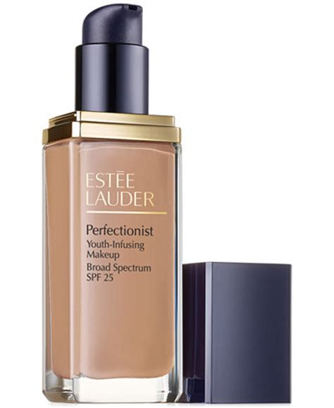 Makeup Estee Lauder est 233 e lauder perfectionist youth infusing broad spectrum