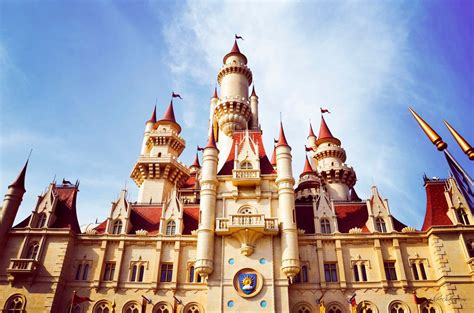 pc themes singapore opening hours 7 bucket list worthy theme parks you must visit in