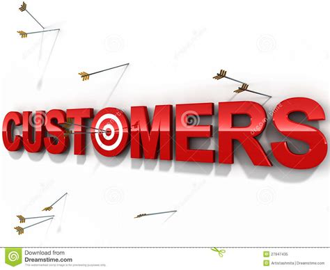 Target Gift Card Customer Service - customers target royalty free stock photo image 27947435