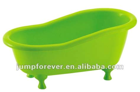 vasche da bagno in plastica bagno vasca da bagno plastica vasca da bagno plastica l