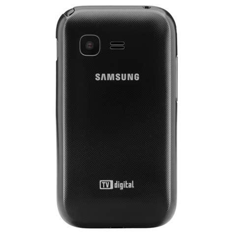 Samsung C T Celular Desbloqueado Samsung C3313t Dual Chip Tv Digital C 226 Mera 2mp R 225 Dio Fm Mp3