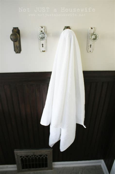 bathroom door hooks for towels everything door knobs by sherio2o5 on pinterest knobs