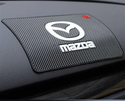 Filter Cabin Ac Mazda Cx5 anti slip mat interior accessories for mazda 3 mazda