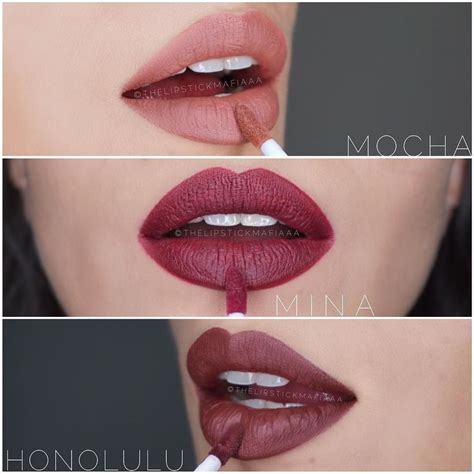 Lipstick Nars Indonesia review lipstick nars indonesia the of