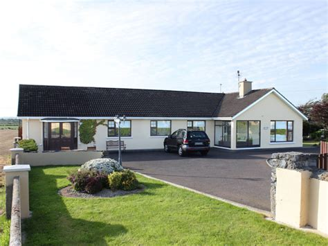Pet Friendly Cottages In Ireland by Friendly Ireland Cottages Pet Homes