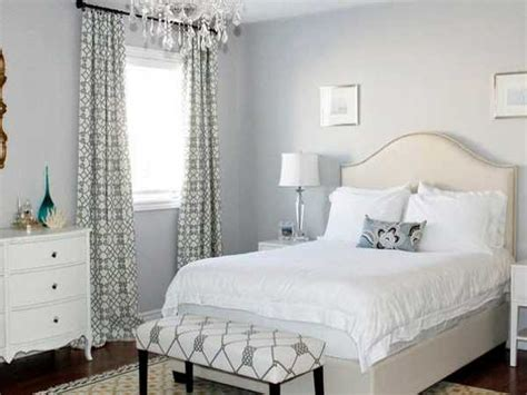10x10 bedroom ideas 10x10 bedroom design ideas pin by barb saltau on