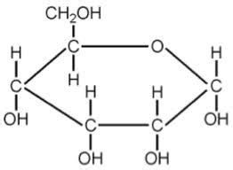 carbohydrates of monomers the world s catalog of ideas