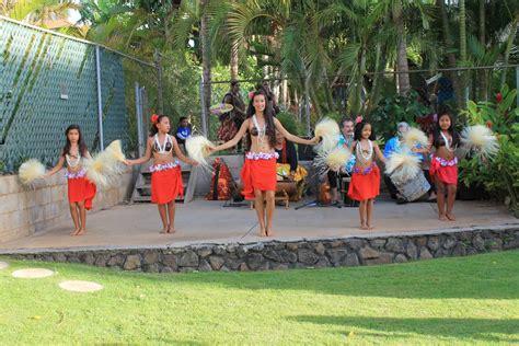 backyard luau vacation rentals on maui maui vacation homes in kihei and lahaina