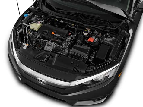 image  honda civic lx cvt engine size    type gif posted  april